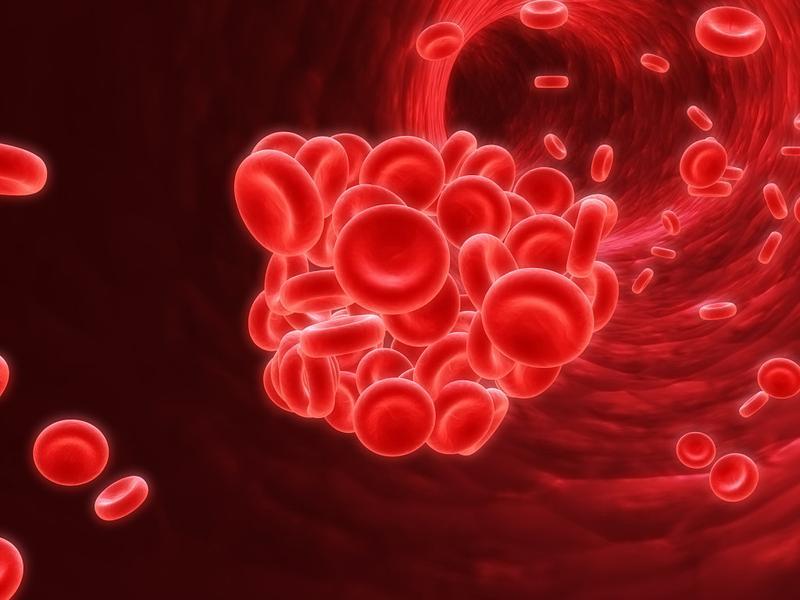 acido urico valori elevati medicamentos para la gota naturales el acido urico puede afectar la rodilla