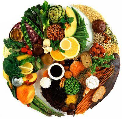 que es el acido urico bajo en la sangre menu para combatir la gota alimentos permitidos pacientes con gota