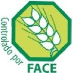FACE celiacos