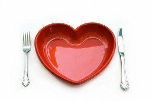 dieta reducir colesterol