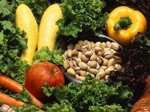 dieta fibromialgia