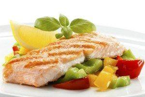 dieta psoriasis