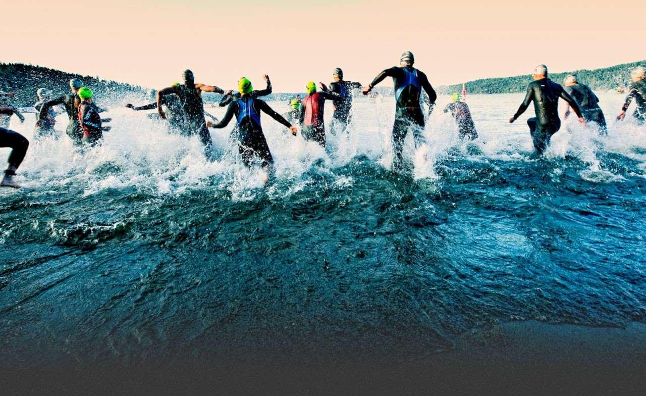 Dieta para triatletas dieta para el triatl n for Deportes para adelgazar