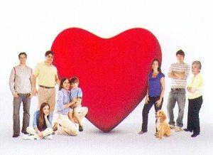 enfermedades-cardiovasculares