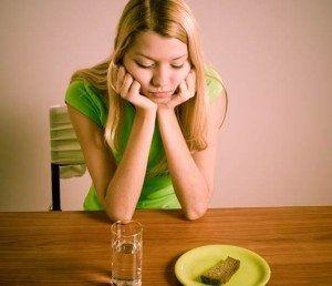 trastornos alimentarios anorexia