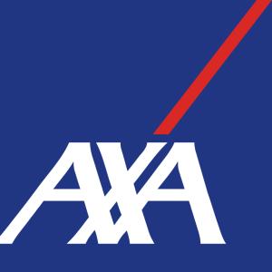 AXA dietista nutricionista