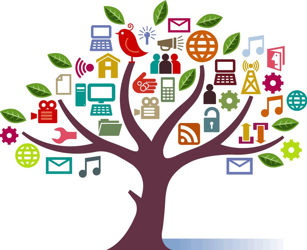 plan comunicacion marketing nutricional