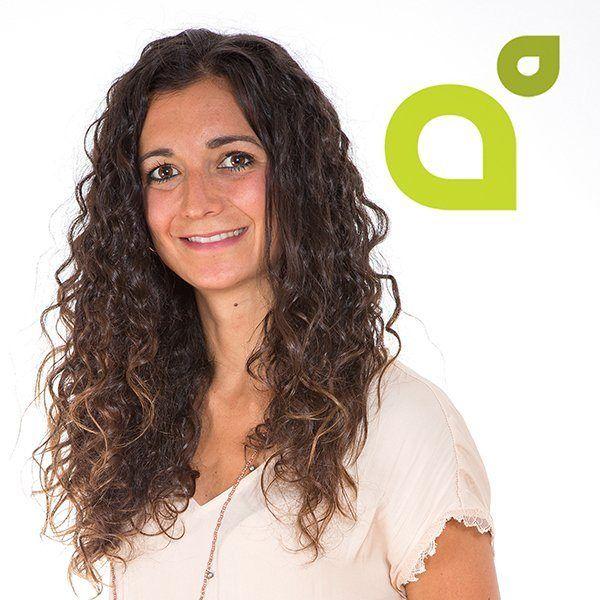 Carme Ferrer dietista nutricionista