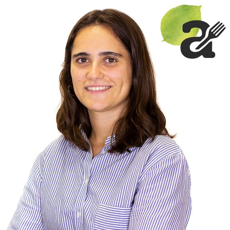 Sandra Lopez dietista nutricionista