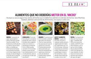 Artigo Sara Martínez