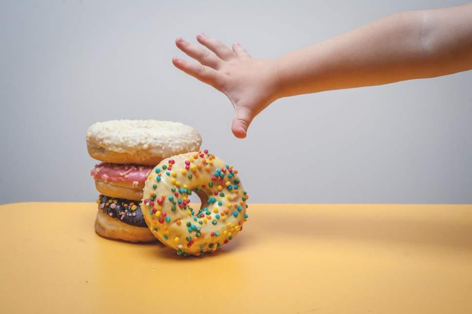 Dicas para prevenir a obesidade