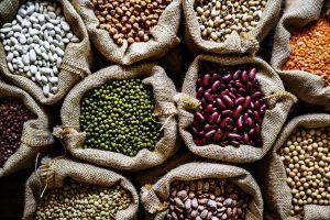 Benefícios das leguminosas: qualidades, como evitar gases e receitas saudáveis 2