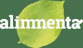 Alimmenta, dietistas-nutricionistas