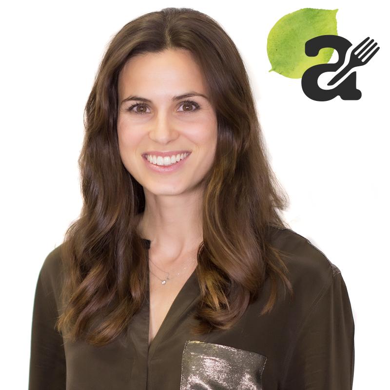 Cristina Capella dietista nutricionista